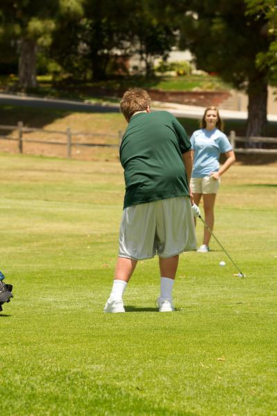 SOSC Summer Games Golf Saturday - 167 Gregg Bonfiglio.jpg