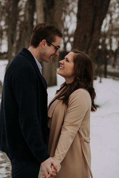 Mallory&Matt_Engagement20191222-9.jpg