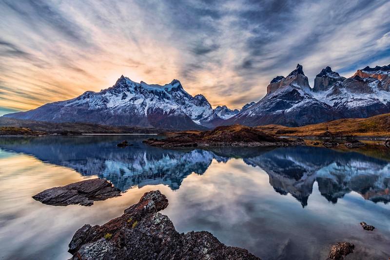 Torres del Paine-38.jpg
