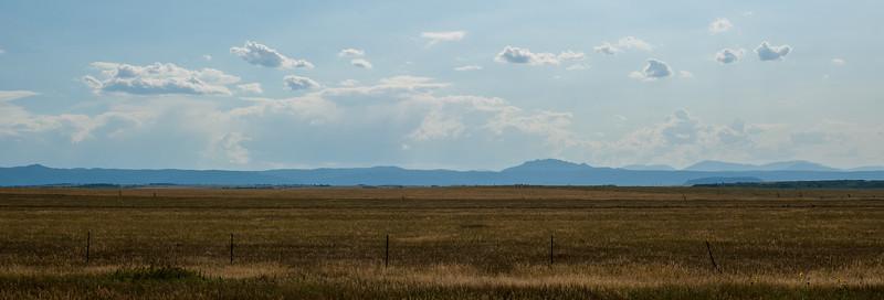 20120807-Colorado - Travel-0065.jpg
