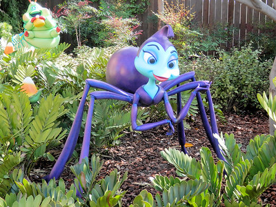 2013-03-Disney-CA-Bugs-Life