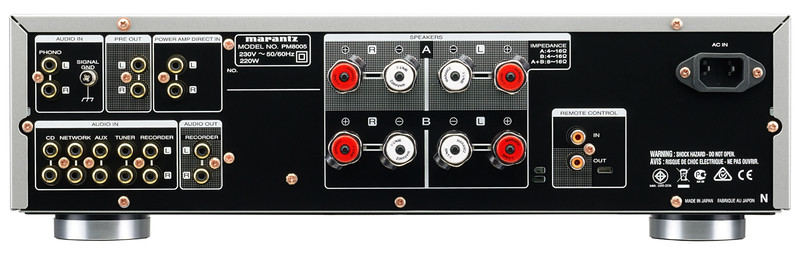PM8005