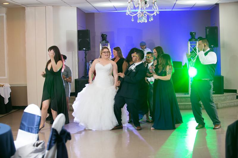 Diaz Wedding-3002.jpg