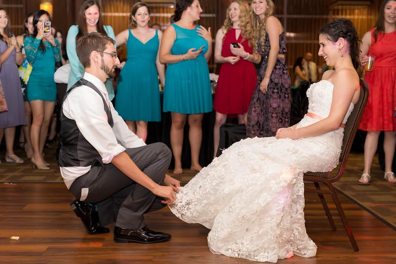 Houston Wedding Photography ~ Denise and Joel-2228.jpg