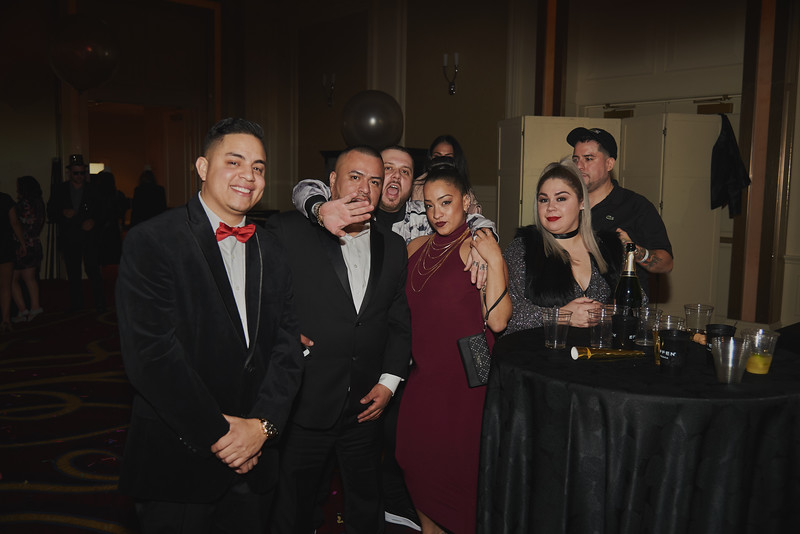 New Years Eve Soiree 2017 at JW Marriott Chicago (421).jpg