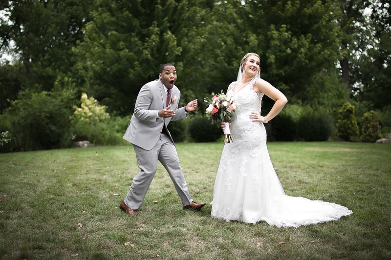 Laura & AJ Wedding (0384).jpg