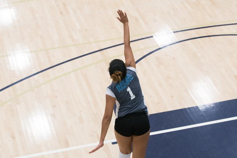 HPU Volleyball-92742.jpg