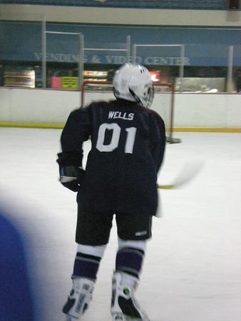 2008-05-07 Guy's Hockey