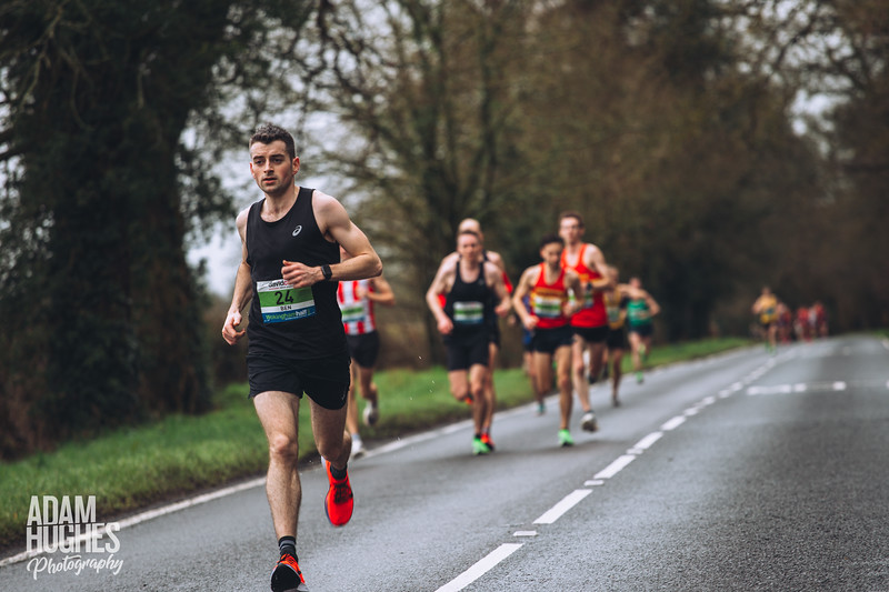 Wokingham Half Marathon-14.jpg