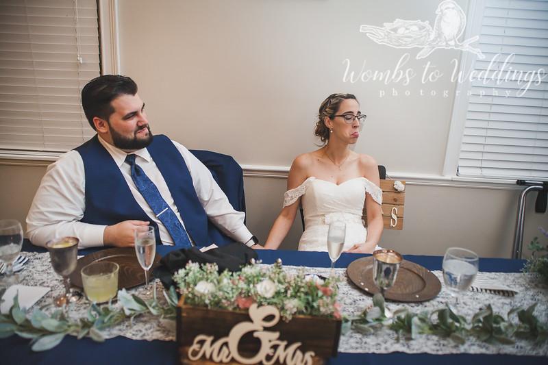 Central FL wedding photographer-3-48.jpg