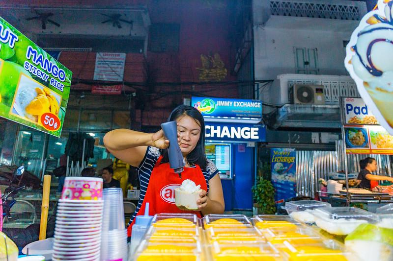 Bangkok (50).jpg