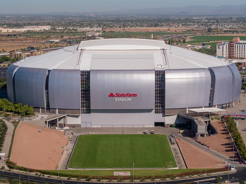 Cardinals Stadium Promo 2019_-831-HDR.jpg