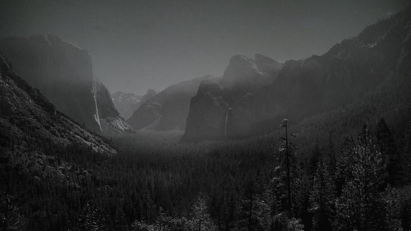 California V