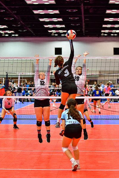 2019 Nationals Day 2 images-3.jpg