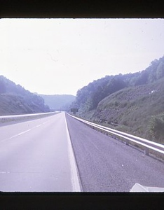 Clayton Slides195.jpg