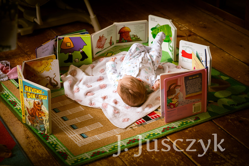 Jusczyk2021-6310.jpg
