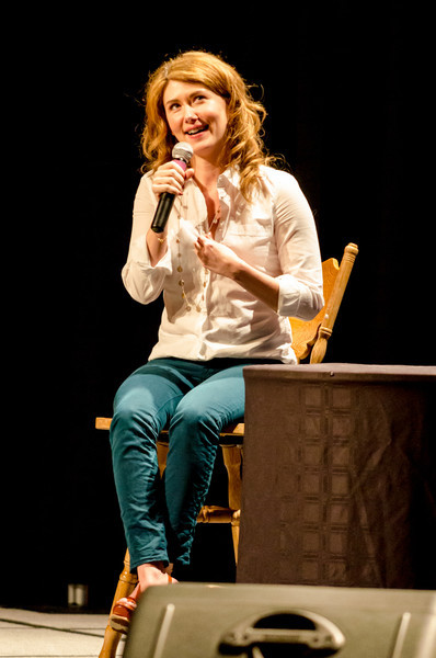 StarFest 2012 Sunday Jewel Staite-70.jpg