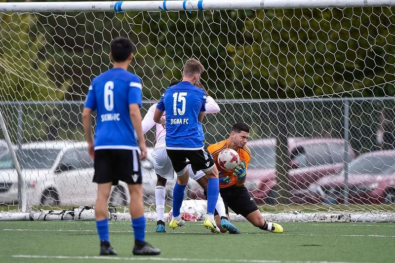 09.08.2019 - 131147-0400 - 1740 - F10Sports.ca - Masters FA vs Sigma FC.jpg