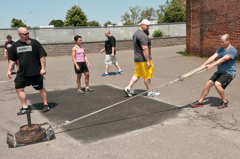 TPS Strongman Saturday 7-23-2011_ERF4853.jpg