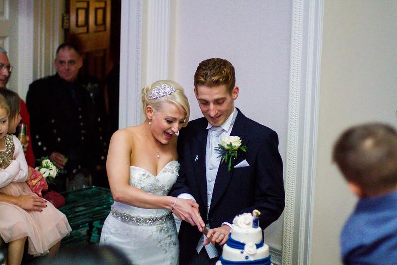Campbell Wedding_711.jpg
