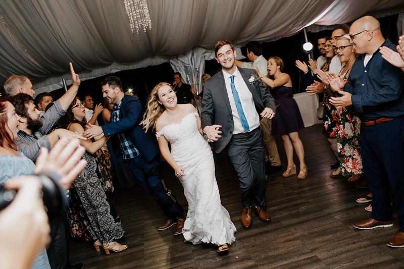 Epp Wedding  (671 of 674) + 0K9A1440.jpg
