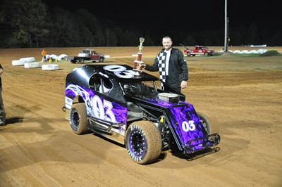 03-17-2012 Car Show Winners