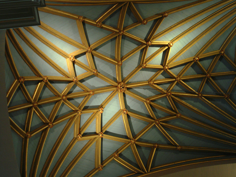 Cathedral Ceiling.jpg