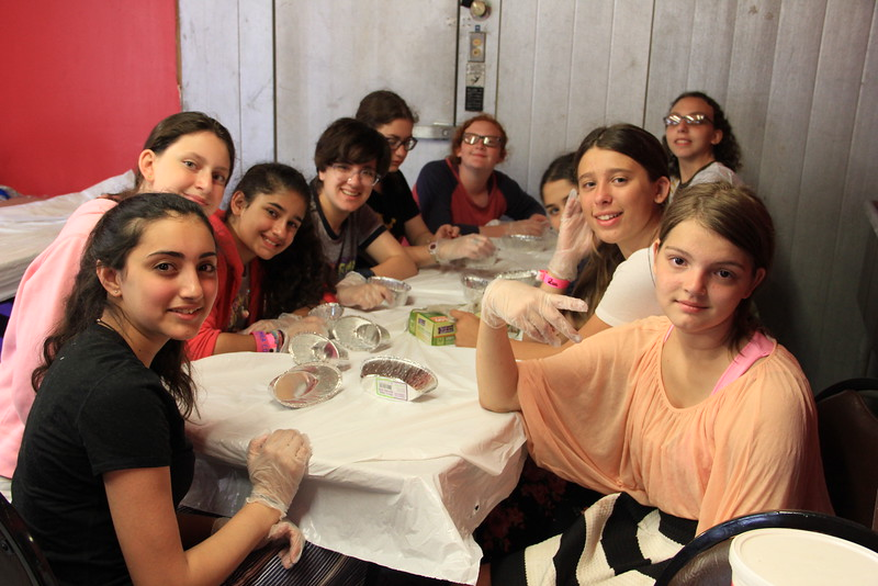 kars4kids_thezone_camp_GirlsDivsion_GroupPhotos (19).JPG