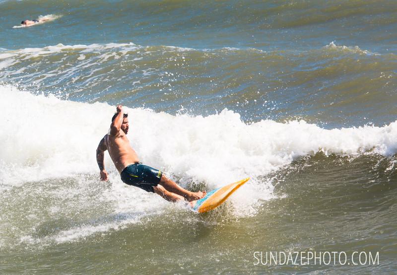 Surfside 10-10 2-16.jpg