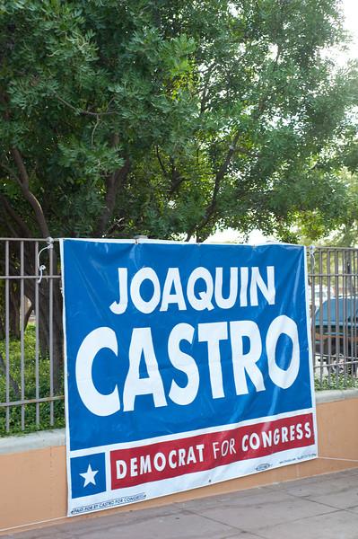 Castro bday-6.jpg