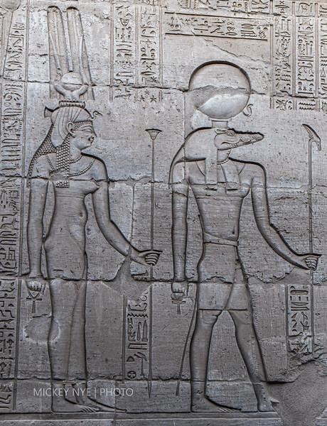 020820 Egypt Day7 Edfu-Cruze Nile-Kom Ombo-6547.jpg