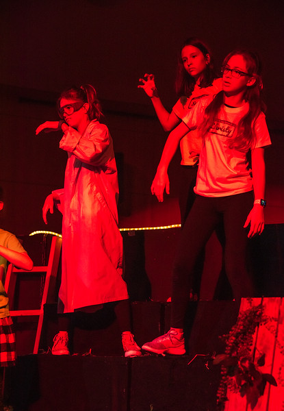 MS Play 10 Ways to Survive the Zombie Apocalypse-untitled shoot-YIS_9021-2018-19.jpg