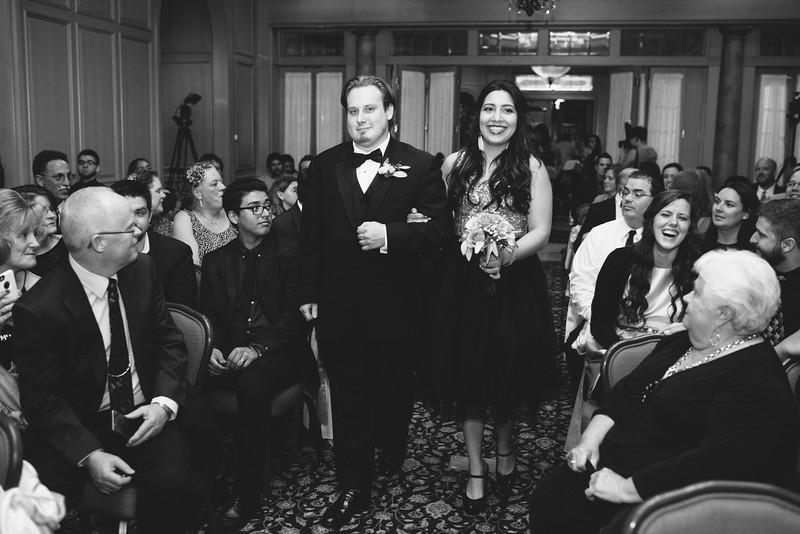 Le Cape Weddings_Jenifer + Aaron-449.jpg