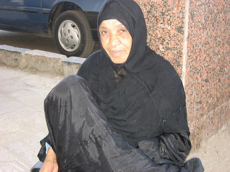 Egypt-308.jpg