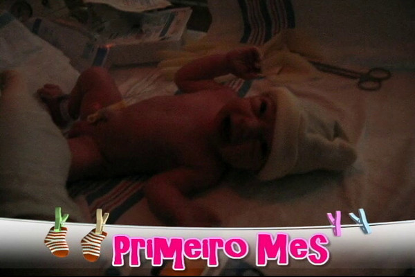 Birth.mpg