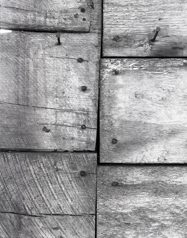 rough sawn siding.jpg