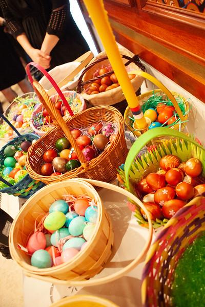 EasterStLuke2019-9.jpg