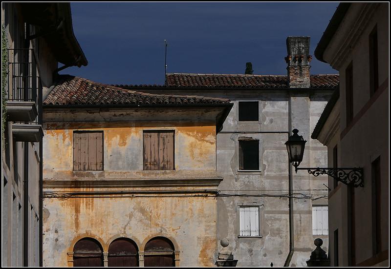 2007-09-Bassano-Grappa--104.jpg