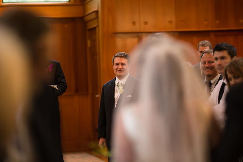 unmutable-wedding-j&w-athensga-0413.jpg
