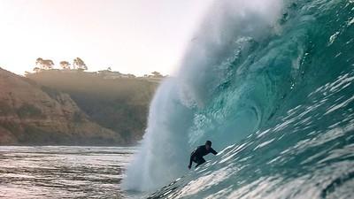 surf photos