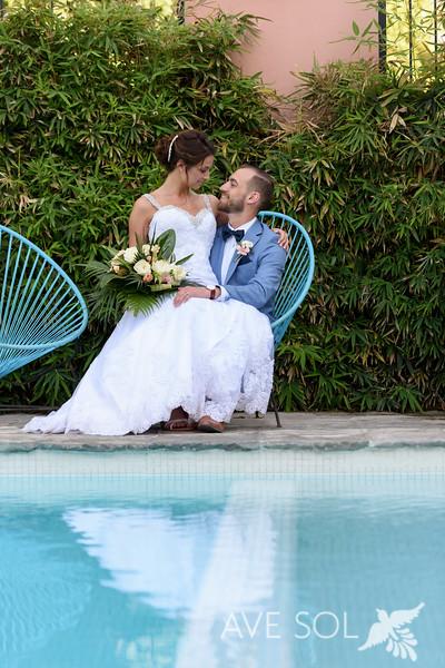 Danielle-Kirk-3-Newlyweds-44.jpg