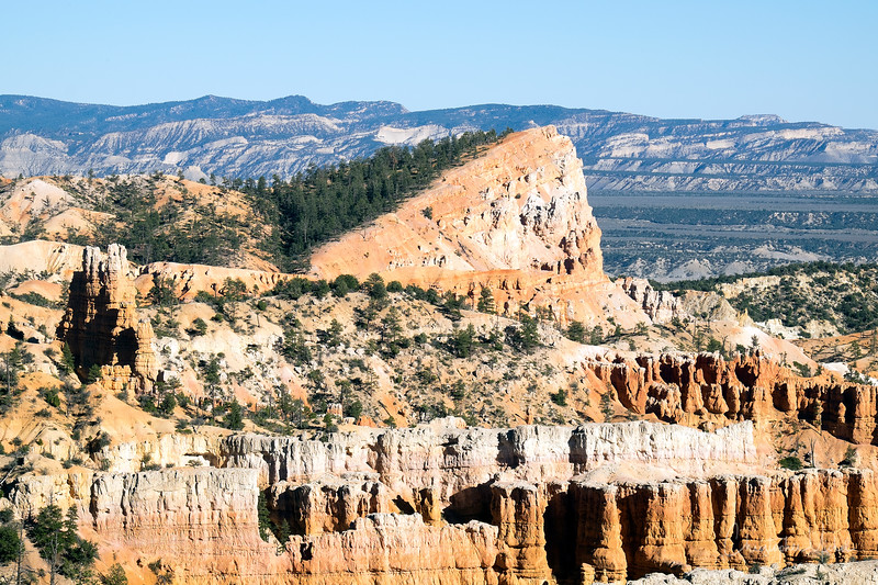 Fairyland_bryce_140924_3442.jpg