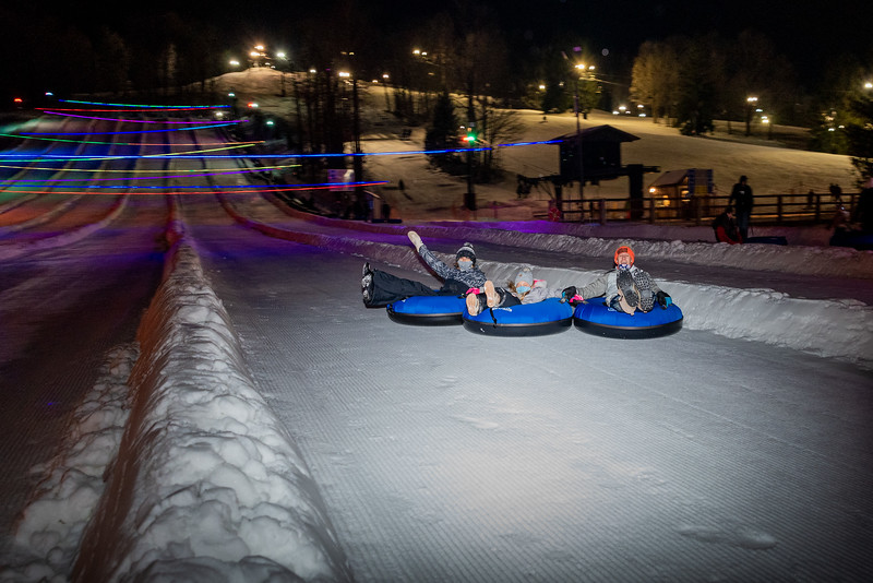 Glow-Tubing_12-29-20_Snow-Trails-77117.jpg