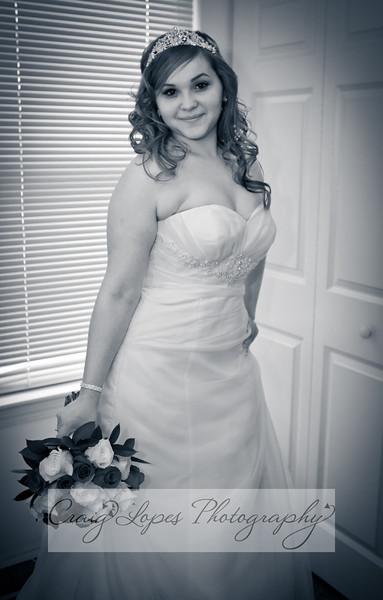 Edward & Lisette wedding 2013-88.jpg