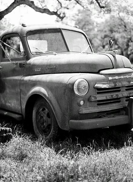 OldTruck-sRGB.jpg