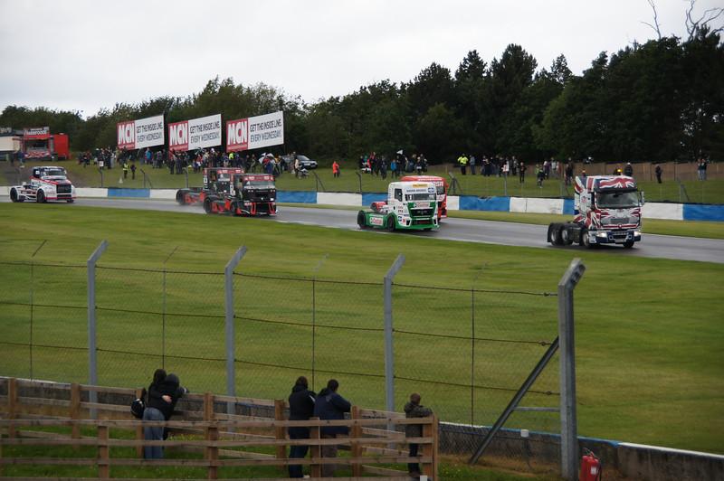 20120701 - Truck Racing 303.JPG
