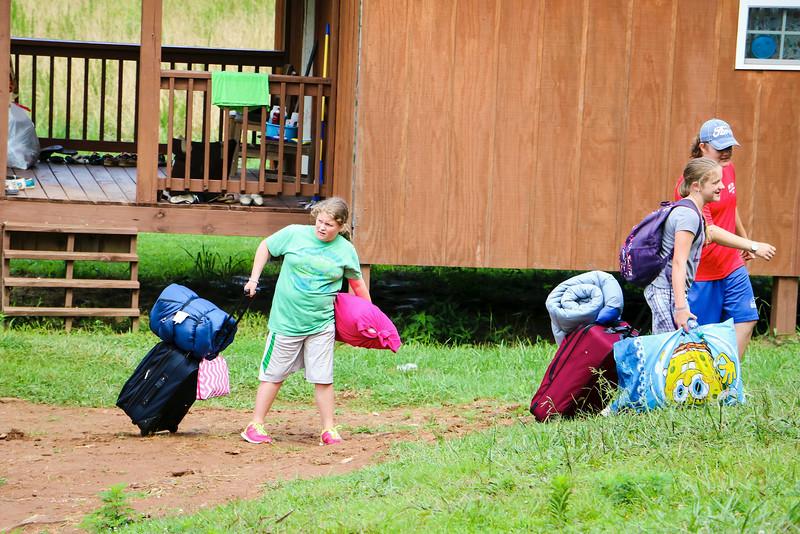 2014 Camp Hosanna Wk7-226.jpg