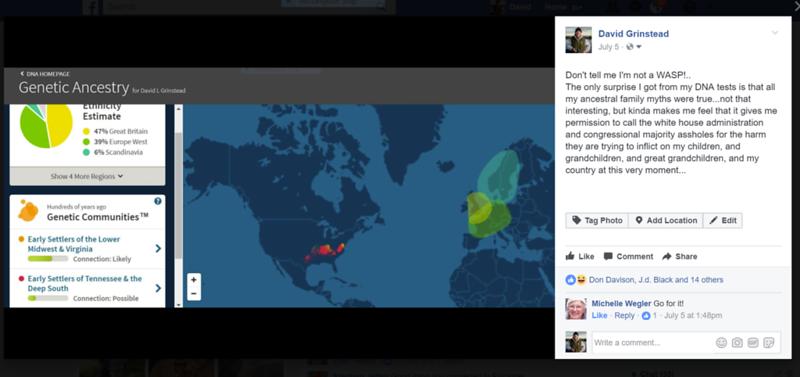 20170705 facebook post Screenshot (25) screenclip software odd shape.PNG