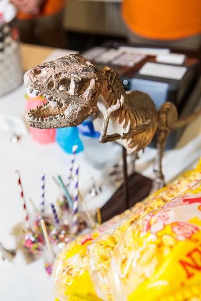COSI-Dinosaurs-Exhibit-218.jpg