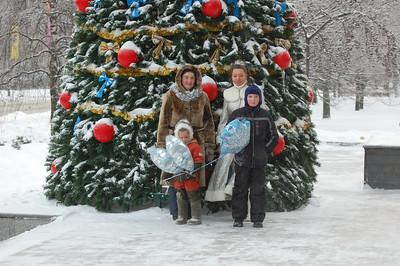 2010-12-31, Snegurochka Kovalenko (2D)
